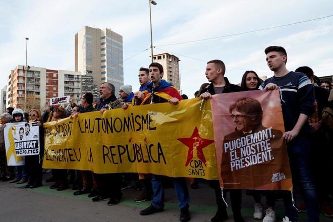 """Conflicto """"nacionalista"""" Catalunya, España. [2] - Página 13 15221802554094"""