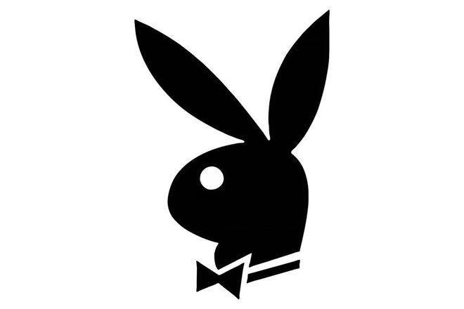 El logo de Playboy ya no aparecerá en Facebook.
