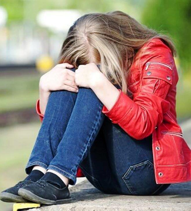 Educar contra el acoso escolar