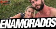Elsa Pataky, Chris Hemsworth y las imágenes que demuestran que su relación está mejor que nunca
