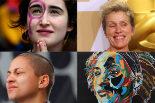 Una huelga, un Oscar, un discurso...marzo en la vida de las mujeres