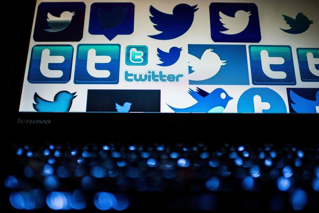 Periodismo, responsabilidad, Twitter