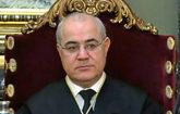 El juez del Tribunal Supremo, Pablo Llarena