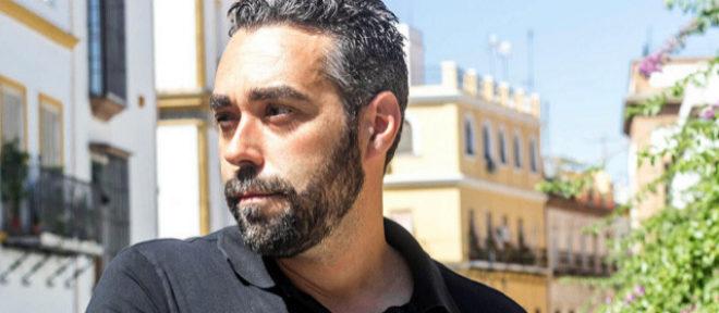"""Asociación No Más Violencia de Género """"José Antonio Burriel"""" 15230233060234 26 miradas al 8-M un mes después"""