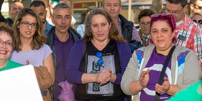 Baleares: Una ley para que el alquiler no supere el 30% de los ingresos