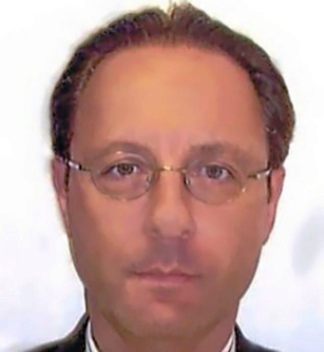 Cónsul de España en Bogotá habría huido tras accidente de tránsito