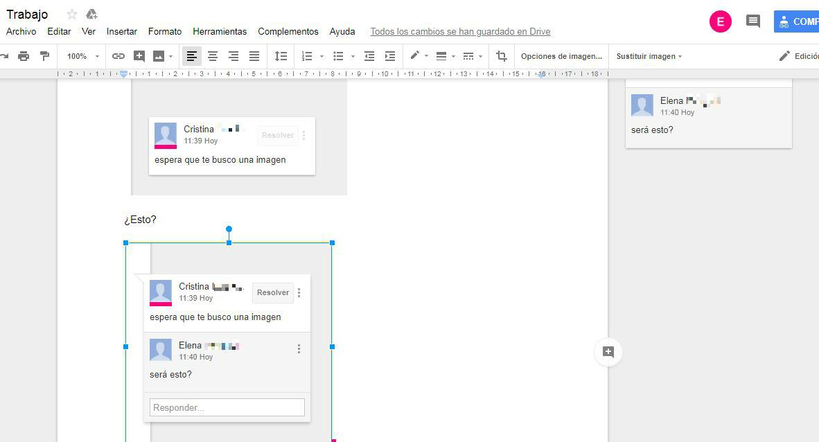 Cómo usar Google Drive para sacarle el máximo partido | Tecnología