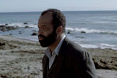 Fotograma de la serie Westworld, de HBO.