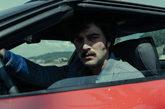 Javier Rey interpreta a Sito Miñanco en Fariña