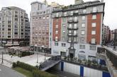 Oviedo (Asturias).