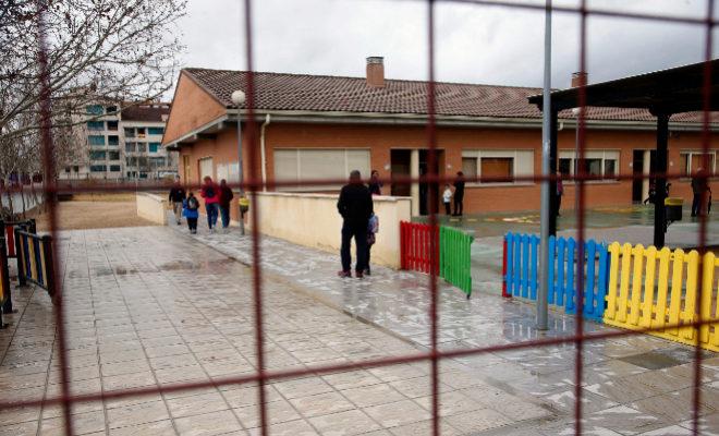 La delegada del Gobierno en Madrid, Concepción Dancausa, ha señalado