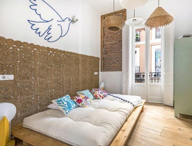 C mo conseguir una casa 39 feng shui 39 vivienda for Feng shui adornos para casa