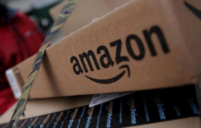 Amazon compra la compañía de sistemas de seguridad en el hogar Ring por 811 millones