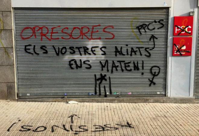 prostitutas en viladecans prostitutas en pinto