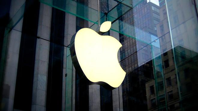 Apple avisa a sus empleados: si filtráis información, iréis a la cárcel