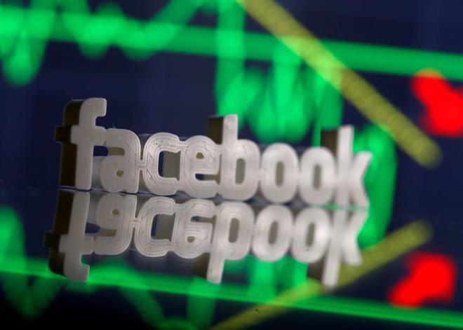 Facebook admite recopilar información incluso de los no usuarios de su red social