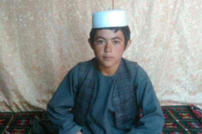 El grupo terrorista lo secuestró hace un mes y lo