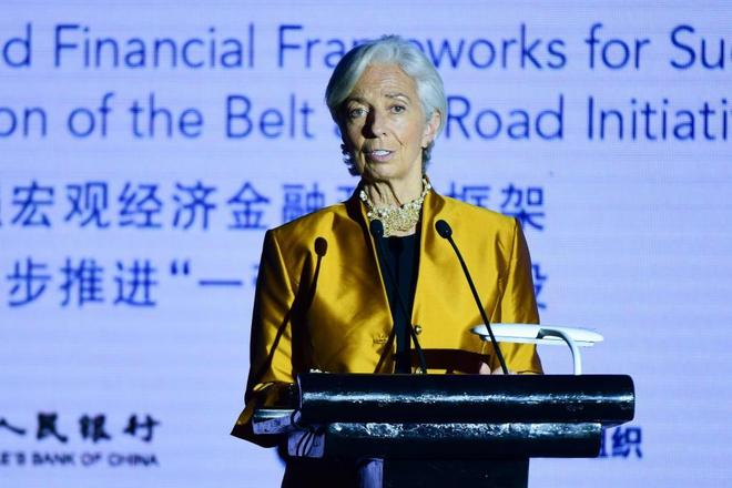 El FMI critica que España es el país industrializado que más ha disparado la deuda de la Administración