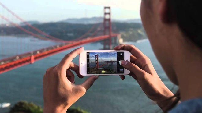 Apple podría lanzar pronto su nuevo iPhone SE