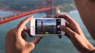 Apple tiene preparado un nuevo iPhone SE