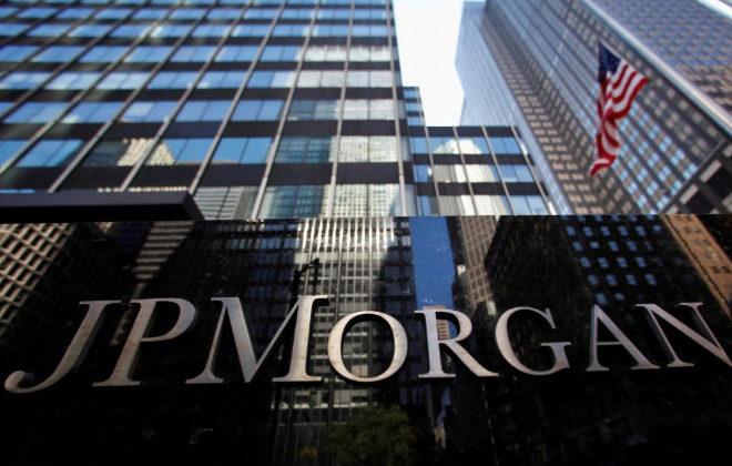 JP Morgan discrepa con el FMI sobre España: