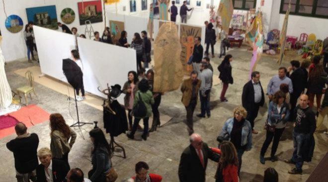 El centro cultural la Bohemia acogerá las charlas por la tarde.