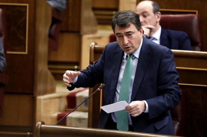 [PSOE] Proposición de Reforma de los artículos 122 y 159 de la Constitución Española. 15241635723371