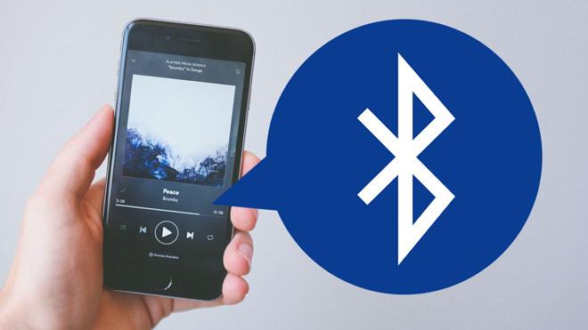 Por Qué El Bluetooth Se Llama Así Un Vikingo Y Un Ingeniero Muy