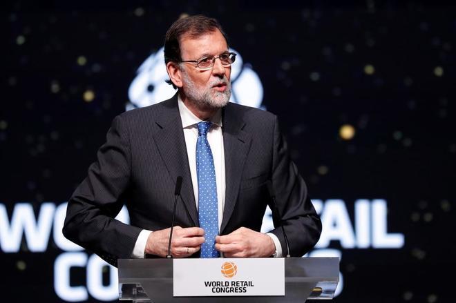 Bruselas reclama menos restricciones al comercio