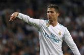 Cristiano Ronaldo busca llegar a su tercera final de Champions...