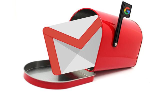 Google lanzará pronto un rediseño de Gmail, más adaptado al