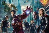 Los Vengadores se estrena en España este viernes.
