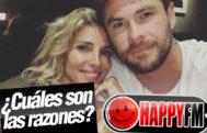 Chris Hemsworth confiesa que es incapaz de hablar español, las razones