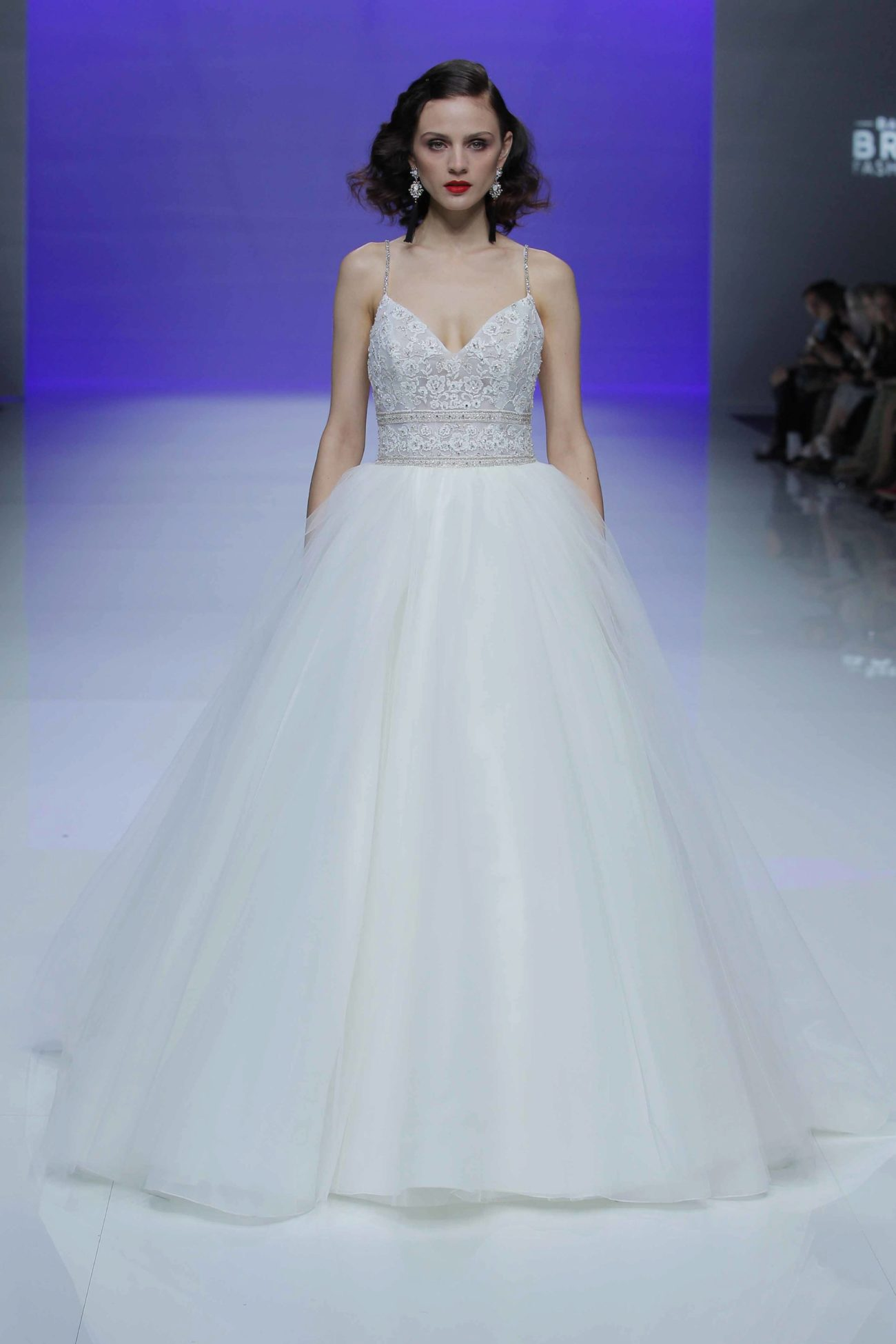 Contemporary Vestidos Novia Años 50 Picture Collection - All Wedding ...