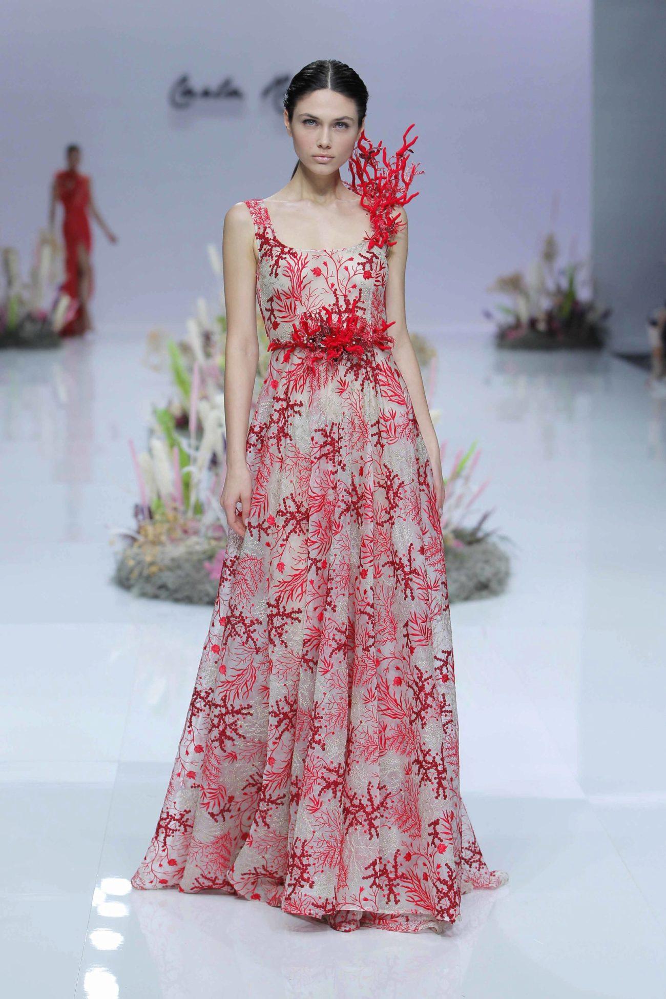 Excepcional Vestidos De Fiesta Richmond Va Imágenes - Ideas de ...