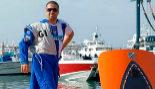 'Yeyo', fugado en 2013, el primer narcotraficante que alquiló naves...