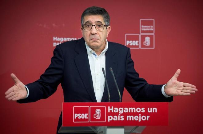 ETA confirma su finalEl reguero de sangre de ETAEl secretario