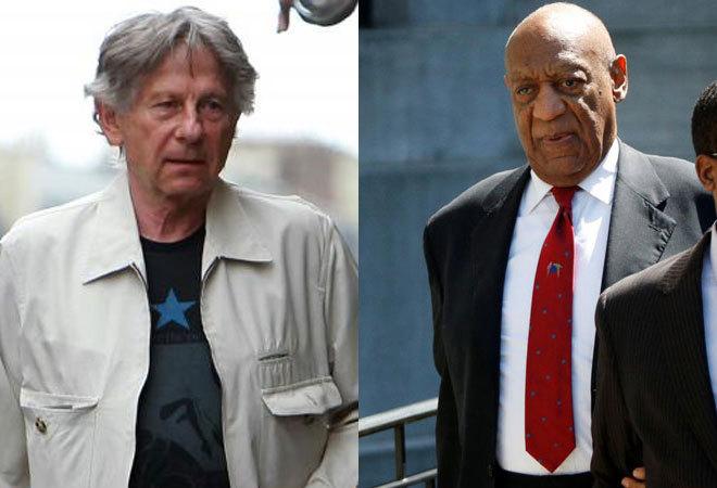 Bill Cosby, culpable de agresión sexualLa última acusación de agresión