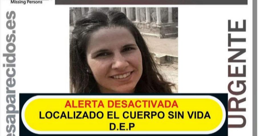 Detenido un pastor por su posible vinculación con la muerte violenta de una mujer en Zamora