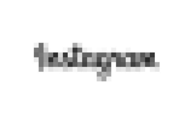 Pixon Project juega con la ironía, incluso aplicada al propio logo de...