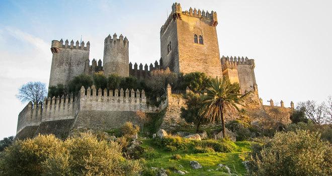Estos son los pueblos más bonitos de Andalucía | España