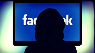 Facebook despide a un ingeniero por usar su posición para espiar a sus ligues