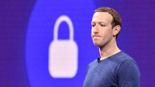 Estos son los planes de Facebook para controlar el resto de tu vida