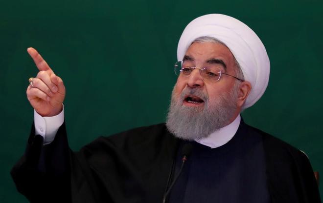 militar - Pacto Nuclear con Irán - Página 32 15258057951394