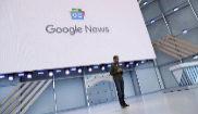 Google News echa un capote a la prensa