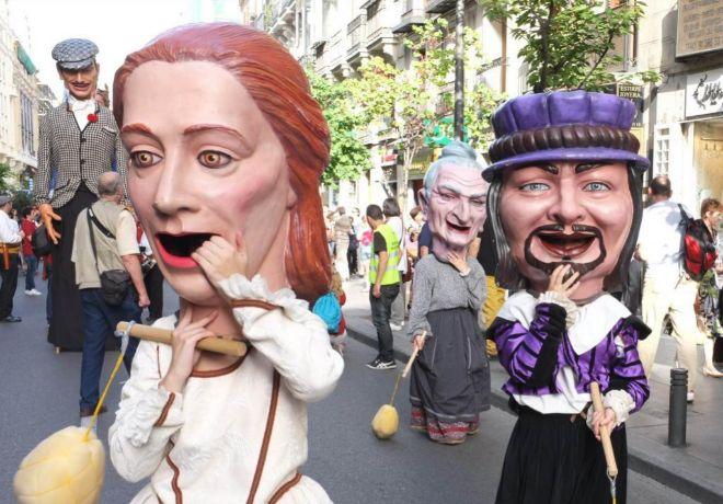 Planes Castizos Y Madrilenos Para Celebrar El Dia De San Isidro