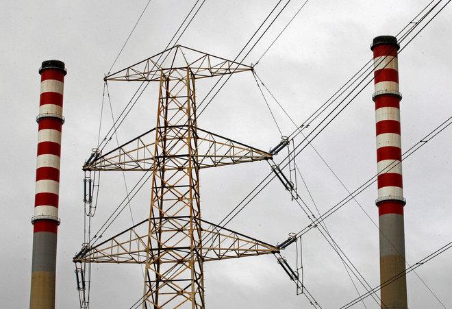 Un consorcio chino prepara una OPA hostil sobre EDP