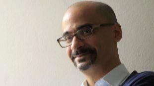Junot Díaz dimite de la Junta de Directores del Premio Pulitzer tras acusaciones de acoso sexual
