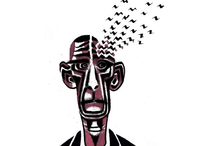 La plaga invisible: por qué la demencia es la enfermedad del siglo XXI