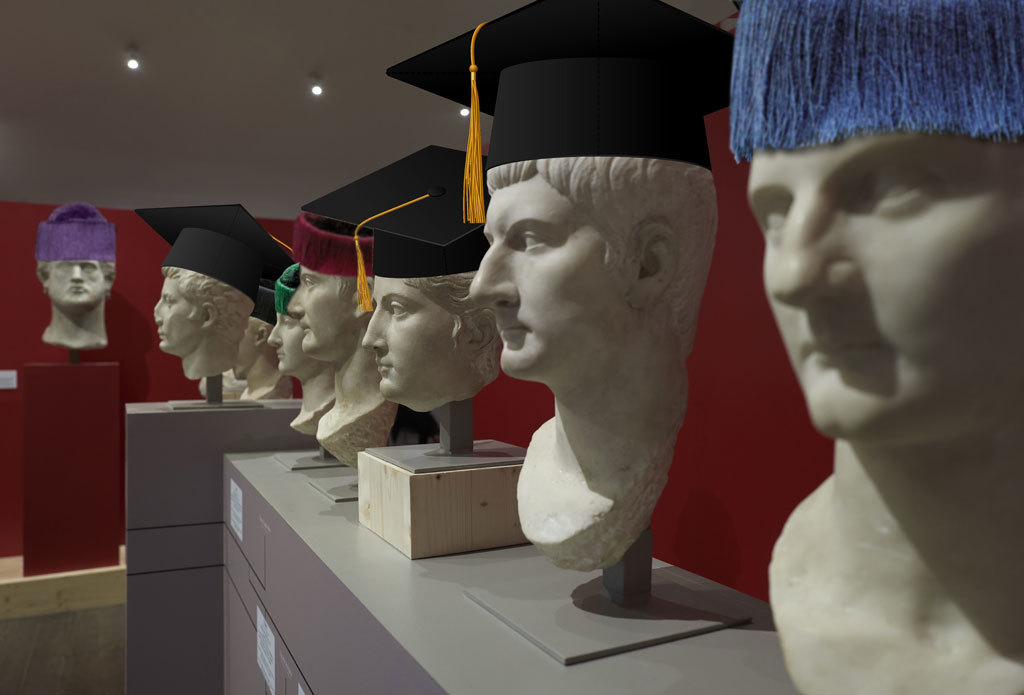 Patrimonio universitario: siglos de historia y cultura, en riesgo por los recortes